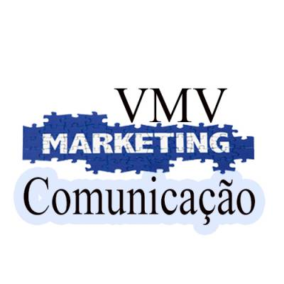 Marketing Comunicação